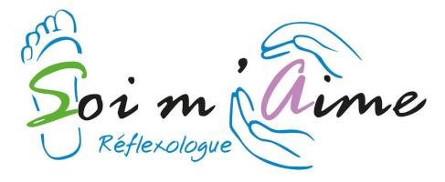 reflexologie Vendée